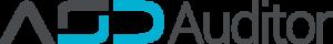 auditing-software-distributor