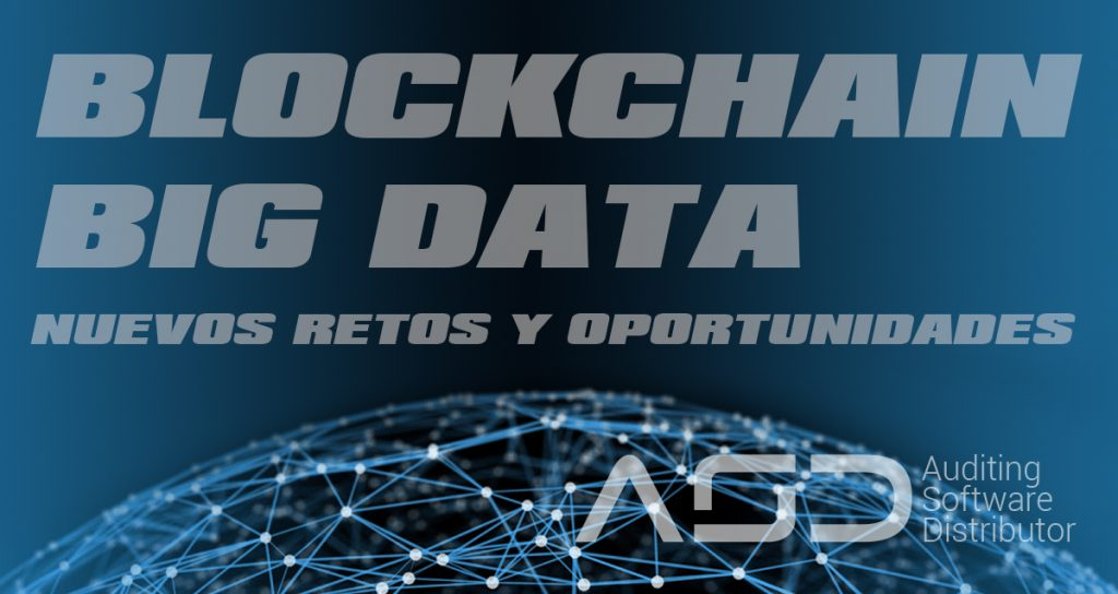 software-auditorias-financieras-auditing-software-distributor