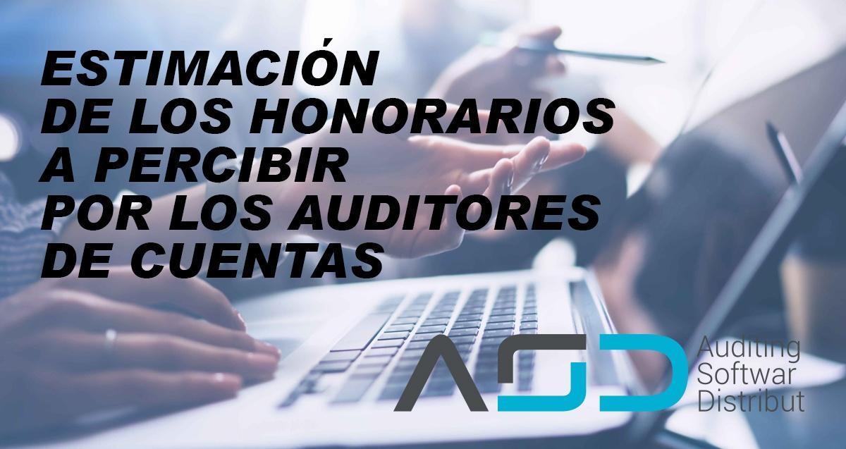 software-auditorias-financieras-auditing-software-distributor