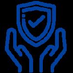 custodia-seguridad-auditoria-calidad