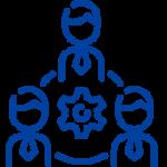 organizacion-interna-calidad-auditoria
