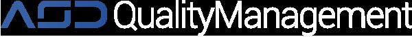 quality-logo-asd-audit