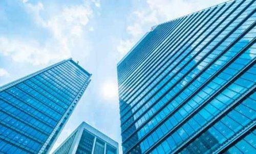 valor-negocio-auditoria-asd-auditor