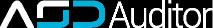 asd-auditor-software-auditoria-contable-financiera