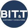 bit&t